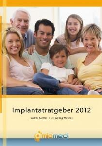 Implantat-Ratgeber